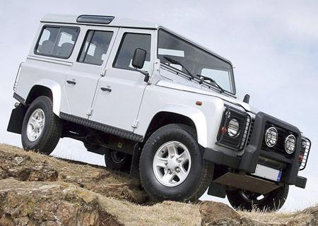 Rallye Design: bancos esportivos para jeep's